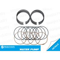 Toyota car engine piston rings Pontiac Vibe Celica Matrix  1.8 L1ZZFE DOHC # E4947