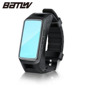 China BATL B7 newest design headphone bluetooth wireless on sale