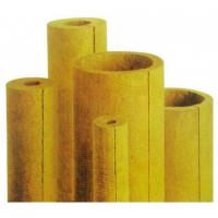 Pipe rock wool insulation material for sale 90042976 for Wool insulation cost