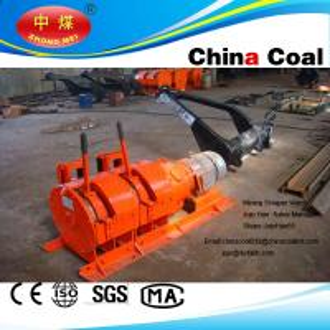Quality Electric mining winch Scraper winch for sale