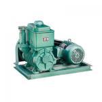 2X-8A Rotary Vane Vacuum Pump