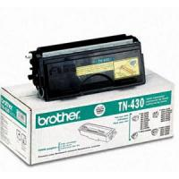 Quality Remanufactured Recycled Toner Cartridge Print Consumable for sale