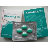 Quality Plant Extract Health Care Natural Herbal Male Enhancement Pills Power Capsules Kamagra 100 for sale
