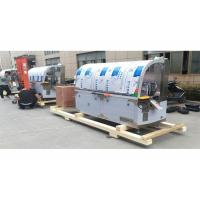 China Hot Sell Four-Side Wet Tissue Packing Machine for Glasses/Eyewear on sale