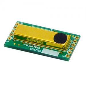 China Carbon dioxide (CO2) sensor module CDM7160 on sale