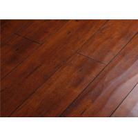 Cleaning hardwood floors with vinegar quality cleaning for Hardwood floors vinegar