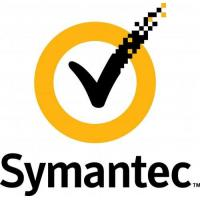 Quality Small Business Symantec Endpoint Protection Client 12 1 Five User Retail 1 for sale