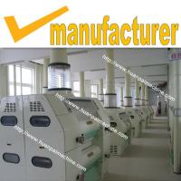 Quality wheat milling machine for sale
