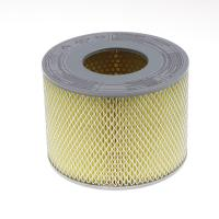 China High Efficiency Car Air Filter 17801-62010 for sale
