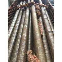 Quality Inconel 625 ASTM B446 Steel Round Bar Alloy 625 Bar Inconel Alloy 625 for sale