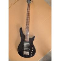 Quality Electric Bass Guitar 4-String for sale