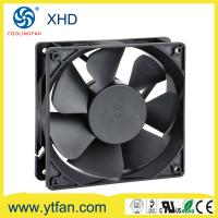 Small Axial Fans : Mm small axial fan for sale