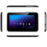 google android 7 inch ips mid umpc 7 mid umpc tablet pc. Black Bedroom Furniture Sets. Home Design Ideas