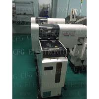 Buy cheap ST40S-20 (KXF-407C) TRAY MACHINE from Wholesalers