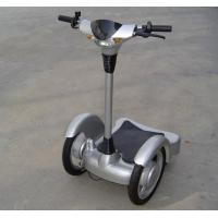 Quality Segway Scooter for sale