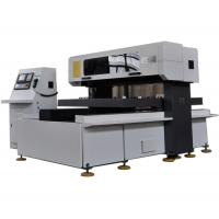 China Laser Cutting Machine 1000W/1500W/2200W Fast Flow Generator For Die Board Making on sale
