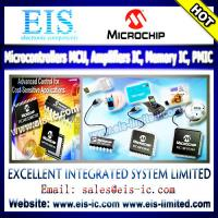 Quality MCP3424T-E/UN - MICROCHIP IC - 18-Bit, Multi-Channel ツヒ Analog-to-Digital Converter with I2C⑩ Interface and On-Board Reference - Email: sales009@eis-ic.com for sale