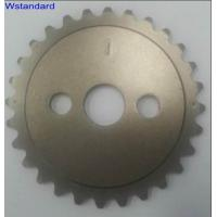Quality Motorcycle Timing Cam Sprocket KRISS for sale