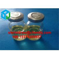 Quality Raw Primobolan Powder Methenolone Enanthate Bulking steroids Injection 303-42-4 for sale