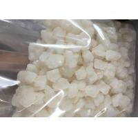 Quality 99% purity Pure 4MPD Research Chemicals 4-MPD Stimulants Crystal 4mpd Crystal Active Pharmaceutical Intermediate for sale