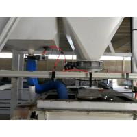 China full autmatic fiber cement and mgo  wall board making machine on sale