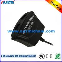 China N64 controller adapter for PC USB nintendo accessories on sale