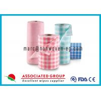 Quality Non Woven Tissue Sheets for sale