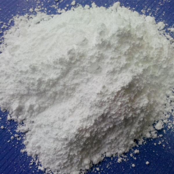 Where To Buy Calcium Acetate Powder
