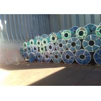 SUS321 Stainless Steel Sheet RollHigh Corrosion Resistance Prime Grade