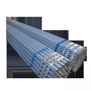Quality British Standard Tubular Scaffolding System Size Malaysia, Scaffolding Tube for sale