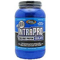 Quality Gaspari IntraPro Pure Whey Protein Isolate 2 lbs for sale