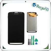 Images Case Galaxy S4on Power Bank Samsung Galaxy S3 Cute Cases