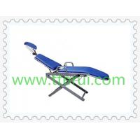 Portable Dental Chair TRC301