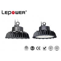Quality 90 Degree High Bay Led Light Bulbs 6000K Waterproof IP66 150W For Factory Warehouse for sale