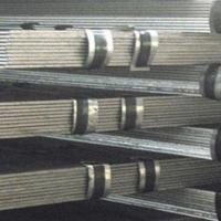 Quality E420 Shipbuilding Steel Plate  for sale