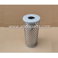 Quality Good Quality Oil Steering Filter Element For FAW Truck 6X13 for sale