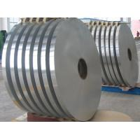 China Stainless steel/Aluminum Coil, Sheets & Plates,Pipes/Tubes,bar,Channels, Beams, Angles, Steel Strip/Foil on sale