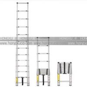 China ladder ,  Scaffold Ladder,  Multi-purpose Ladder,  Household Ladder on sale