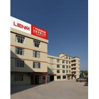 Guangzhou Lianmeng Machinery Equipment Co.,Ltd