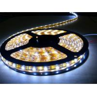 Quality color changing Led Rope Light  for sale