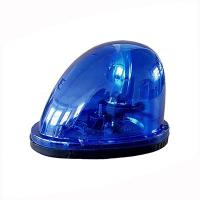 Buy emergency warning strobe halogen beacon light-LDM105 at wholesale prices