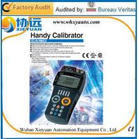 Buy cheap YOKOGAWA HANDY CALIBRATOR CA150 from Wholesalers