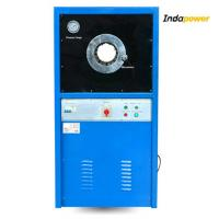 Buy Indapower Hose Crimping Machine IDP-76 Super Quality with Super Price, Hose at wholesale prices