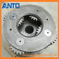 China VOE14566410 VOE14566411 Excavator Final Drive Planetary Carrier No.3 Used For Volvo EC290B EC360B on sale