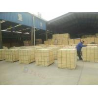 China Preheating Alumina Silica Fire Brick and Strong Fire Resistance Insulating Fire Brick for furnace on sale