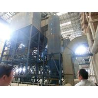 Quality Waste To Energy Power Plants 10mw - 60mw With Mechanical Heat Treatment for sale