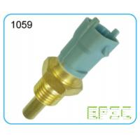 China High Density Automotive Temperature Sensor For The Great Wall Internal Combustion Engine on sale