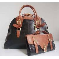 Quality chloe leather handbags for sale