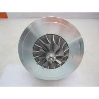 Quality 5.2L  3204 Engine Parts 6N8477 Chra Cartridge  408077-5104S, 8N4780, 0R556 Core for sale