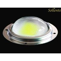 Quality High Bay Light COB LED Modules With COB Array LED 120 Degree Beam Angle for sale